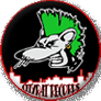 Cityrat-Records Logo